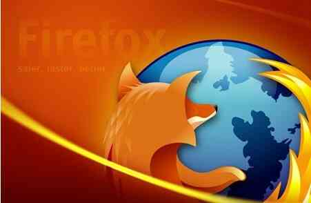"6 ""meo"" tang toc Firefox"