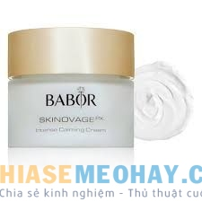 Skinovage Purifying Cream