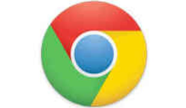 Google hỗ trợ chat video trên Chrome