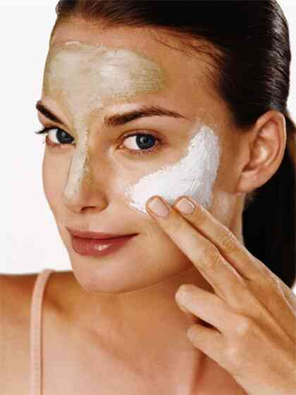 Become a Facialist