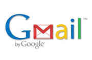 Gmail offers HTTPS encryption by default